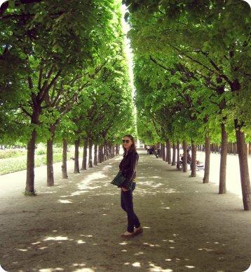 jardin-royal