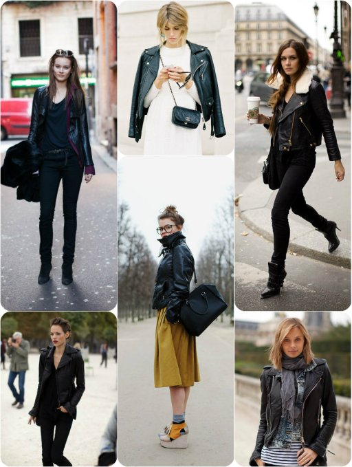 paris-biker-jackets