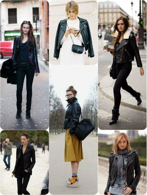 paris-biker-jackets