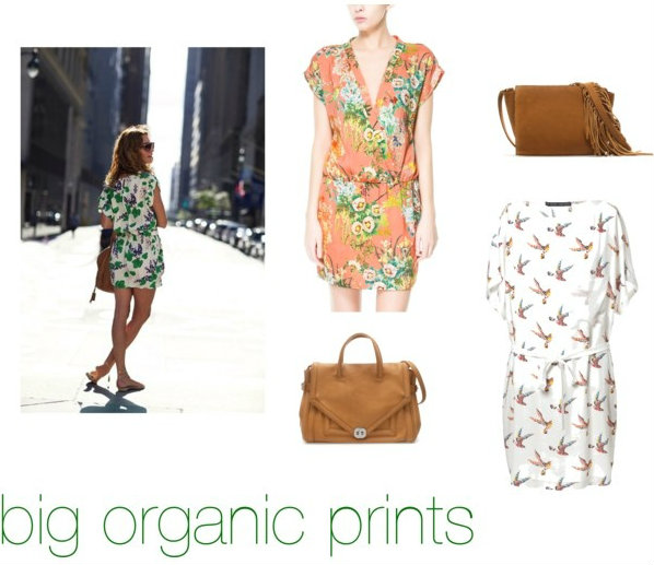 big-organci-prints