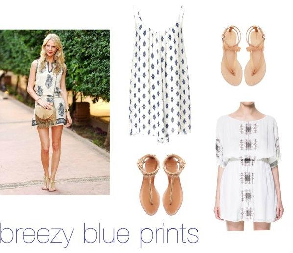 breezy-blue-prints