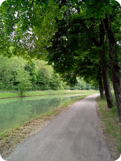 canal-bourgogne-2
