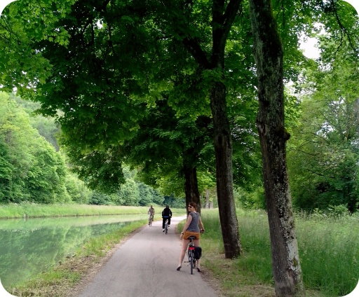 canal-bourgogne-3