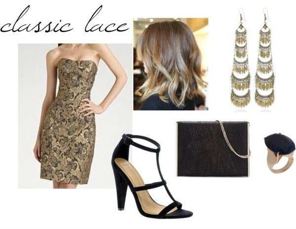 classic-lace-wedding-guest