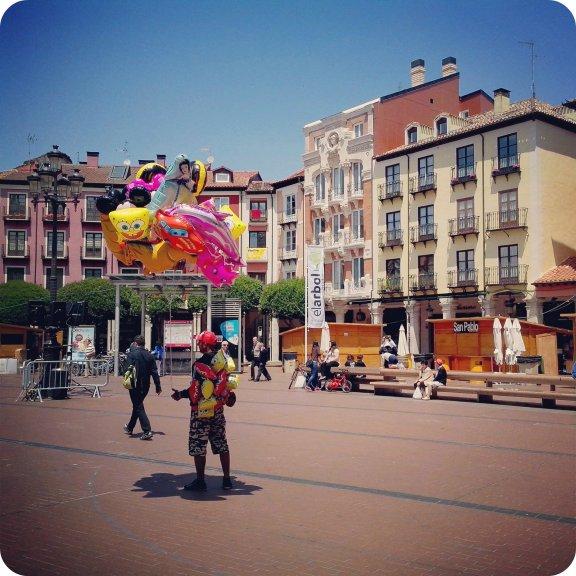 burgos-balloons