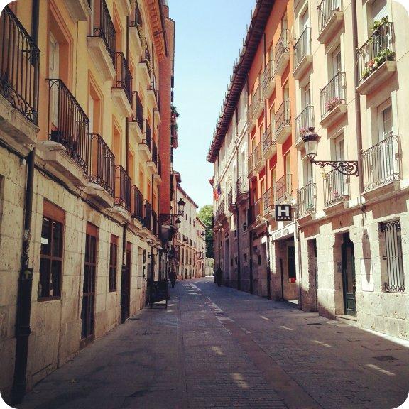 burgos-streets