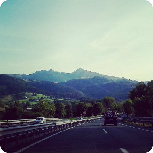 ontheroad-france
