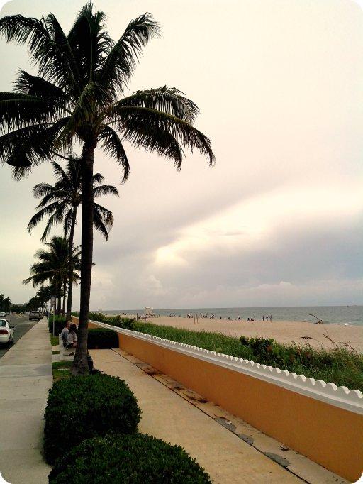 palm-beach-fl