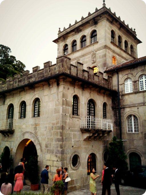 Conventodevilavella