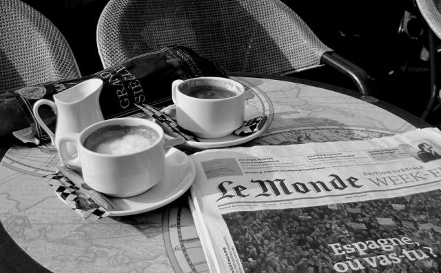 cafedimanche