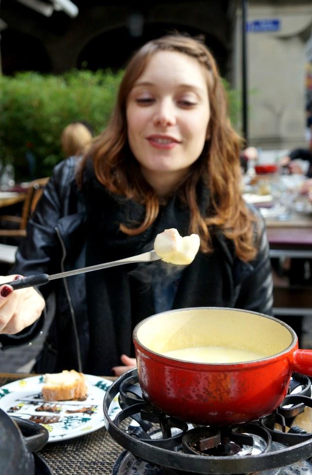 fondue-swiss