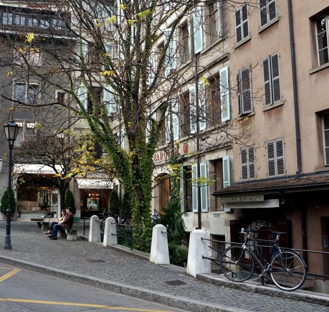 oldtown-geneva