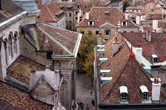 rooftops-geneva