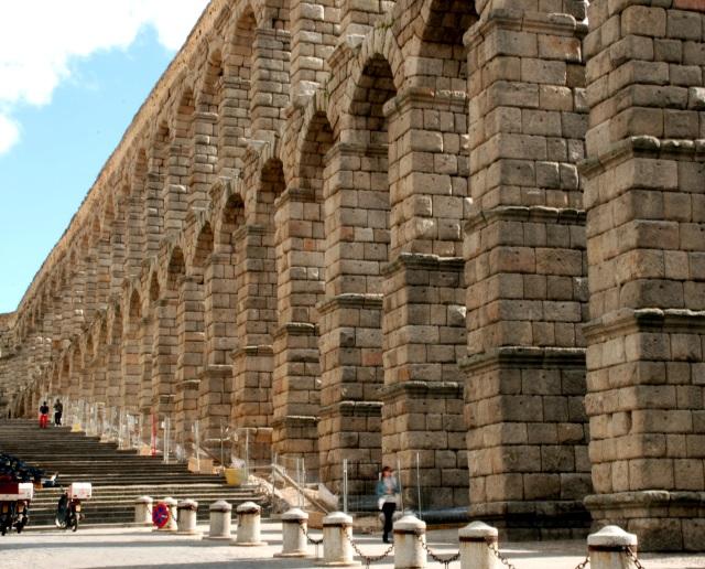 segoviaaqueduct