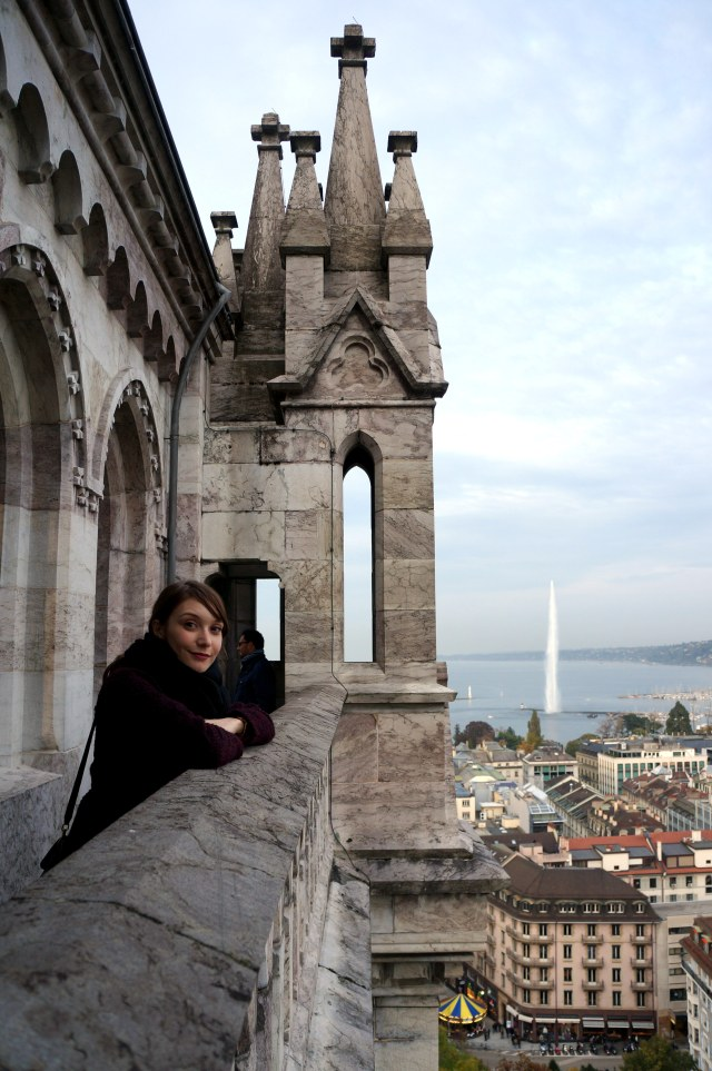 towers-geneva