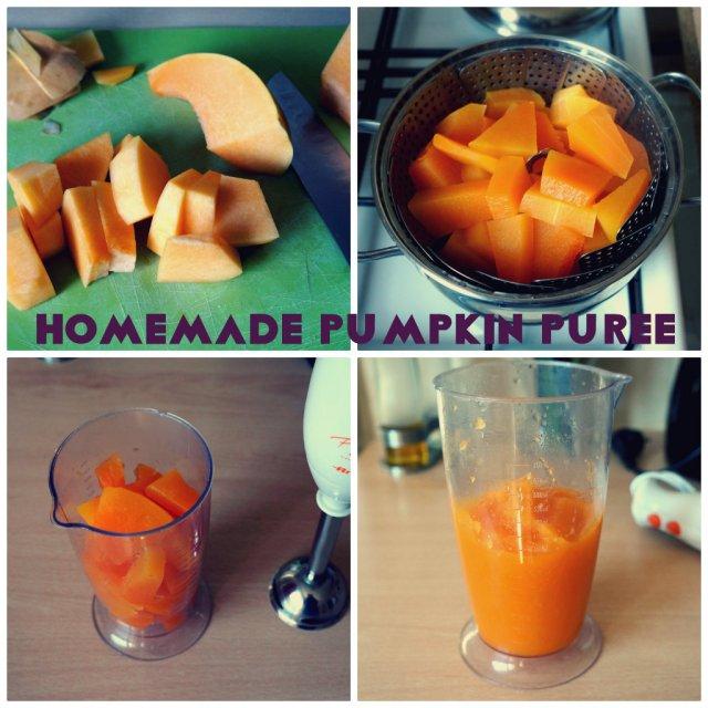 homemade-pumpkin-puree