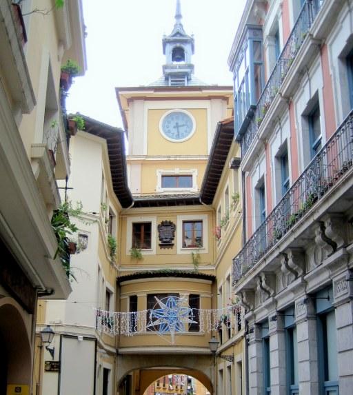 Oviedo5