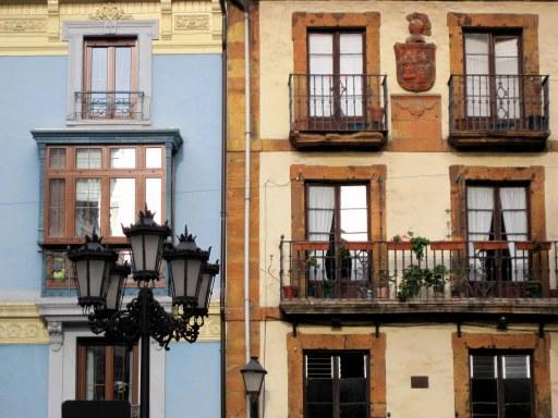 Oviedo6